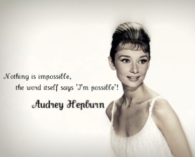 iwd inspirational quotes